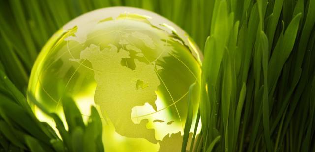 Turismo Ecosostenibile: cos'è e perché – Parte 1