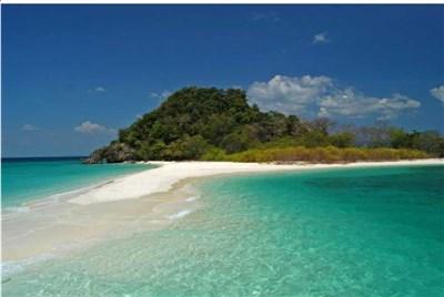 Fonte: Ente del Turismo Thailndese