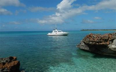 Fonte: Cuba Travel Network